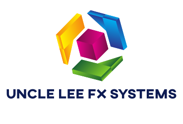 UncleLeeFXSystems.com